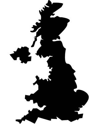 Fun Casino for hire across the UK