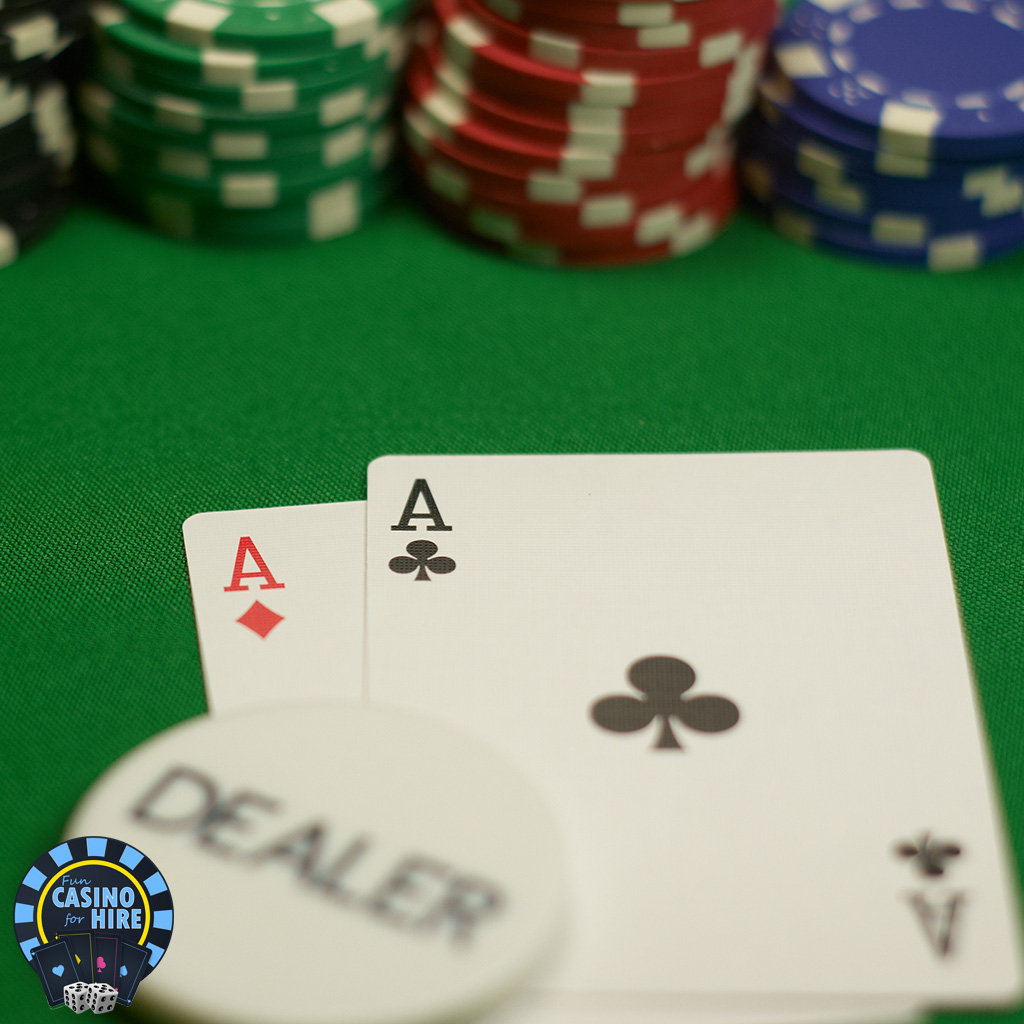 Fun casino for hire games texas holdem poker